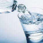 Ziua de apă